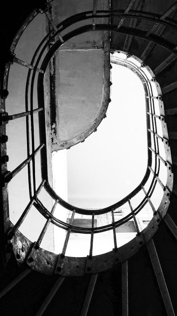 Beelitz-Heilstätten_4_2016-61