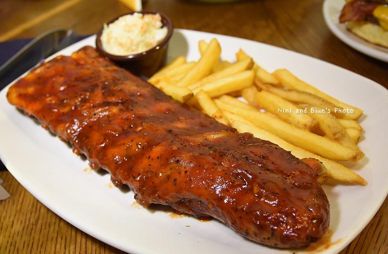 American Steakhouse美國牛排排餐約會餐廳推薦10