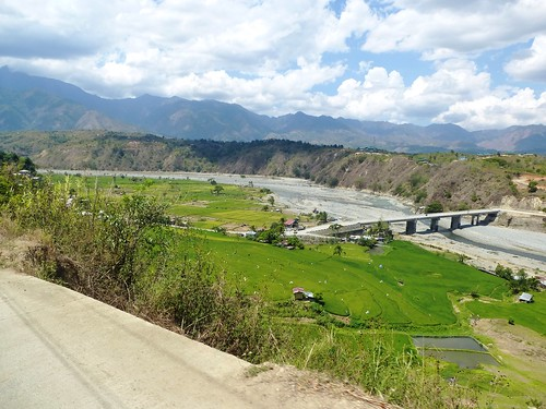 P16-Bauko-Cervantes-Route (33)