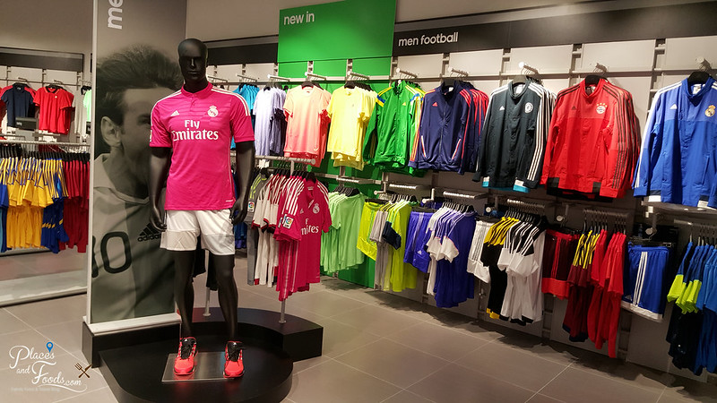 addidas outlet store qurz  adidas outlet da men football jersey