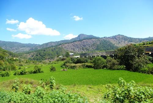 P16-Bauko-Cervantes-Route (8)