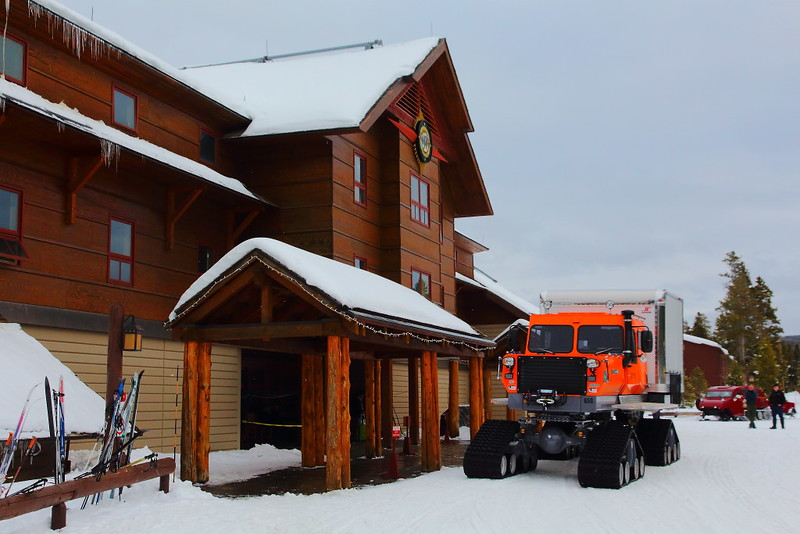 IMG_8158 Luggage Car, Old Faithful Snow Lodge