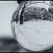 "Snow ""ball"" by hej_pk / Philip"