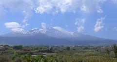 Taormina -  Sicily sicily italy