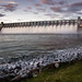 Clarks Hill/Thurmond Dam by Our View Photography