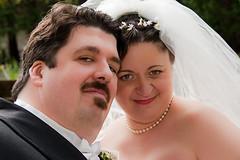 20090321-04A Bride & Groom