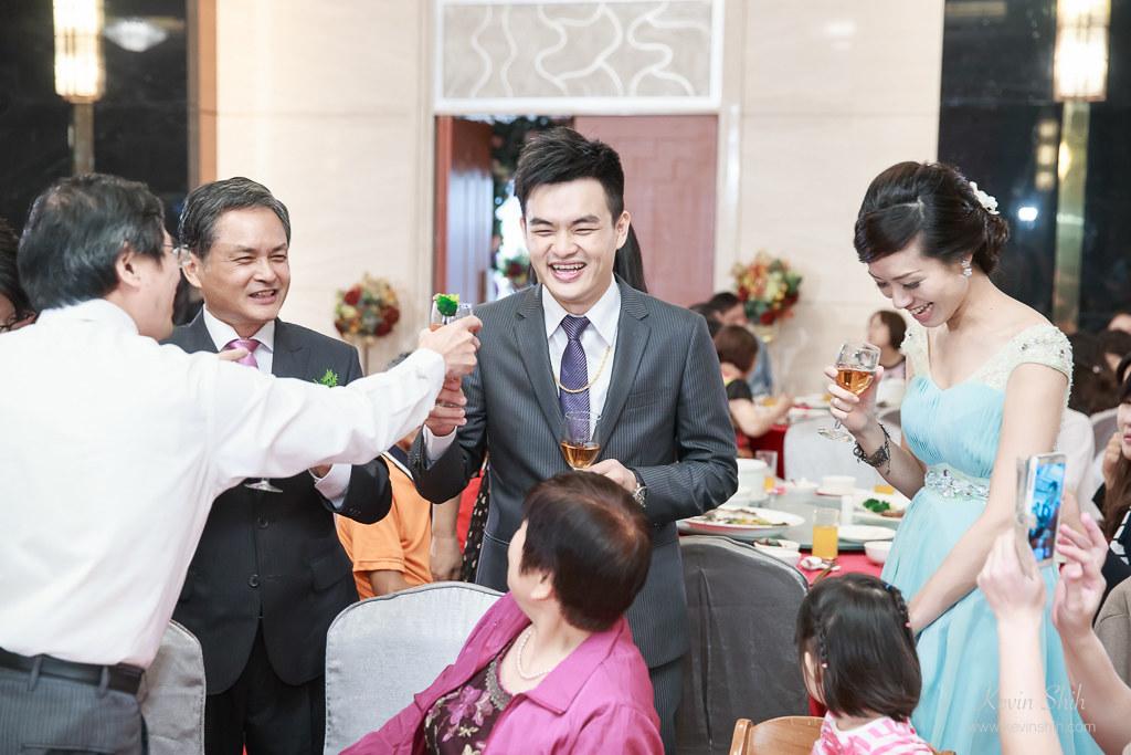 台中清新溫泉飯店-婚宴-wedding