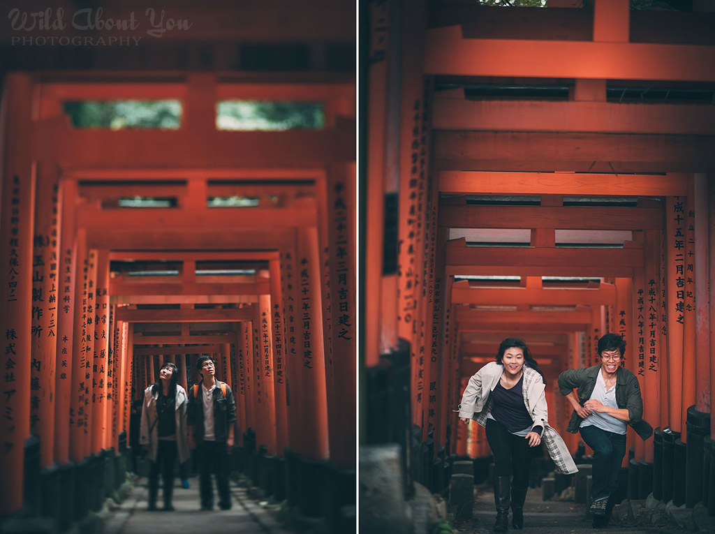 japan-prewedding69