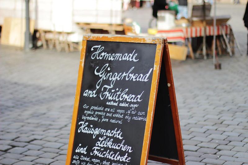 Nürnberg / 060216