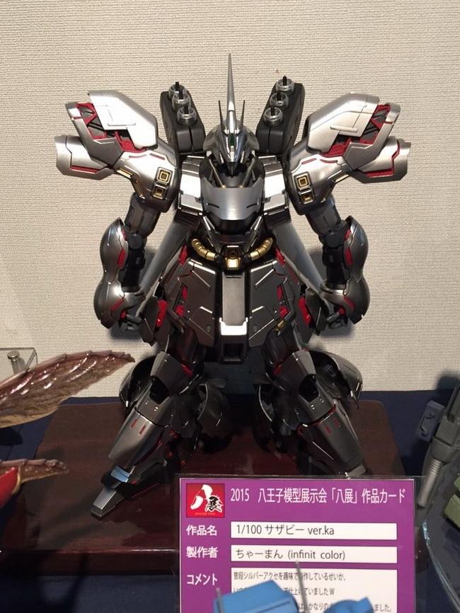 Hachi-Ten2015_052
