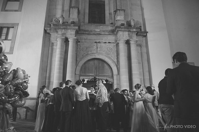 Wedding_ErikaIsmel_Leon_Gto_053