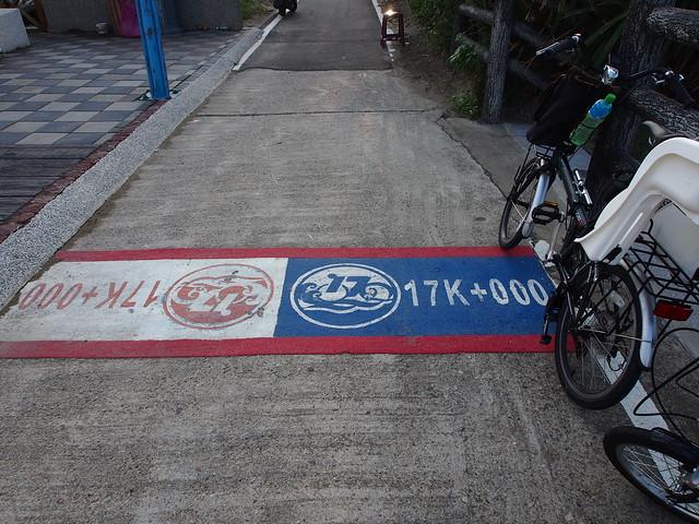 P1160590