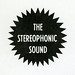 The Stereophonic Sound by Bart&Co.