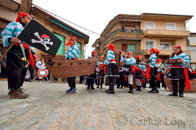 Carnavales 05