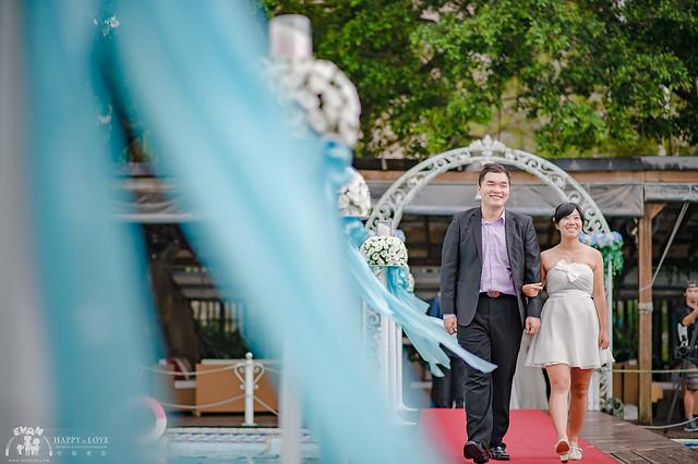 結婚│伴娘服挑選│郭元益婚紗美學館~典雅可愛伴娘服讓伴娘也能水水但不搶新娘風采