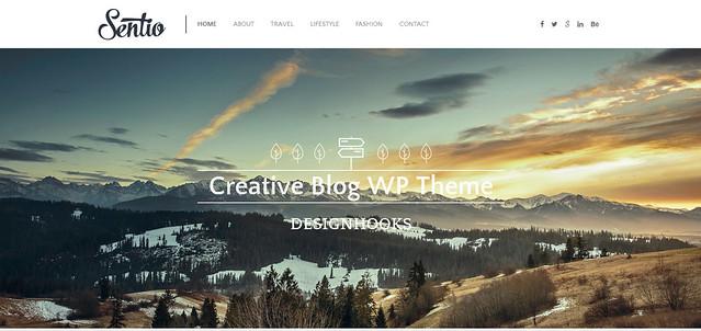 Wordpress freebies 2