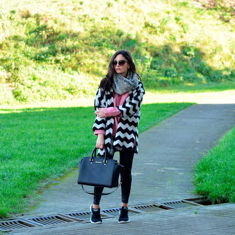 zara_ootd_outfit_leggings_sketchers_sneakers_02