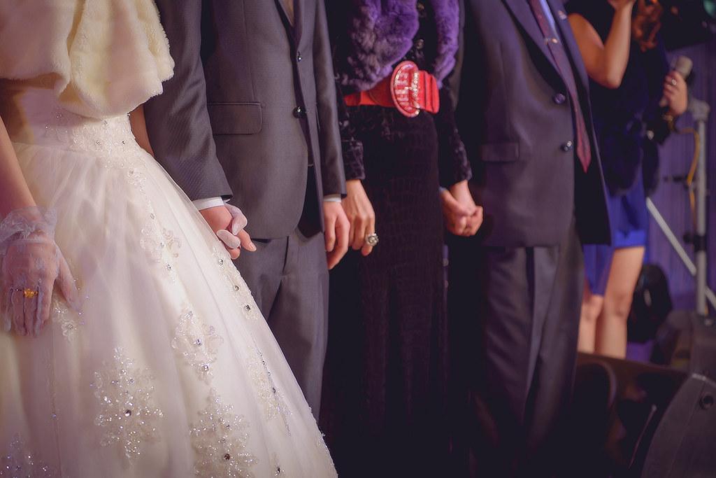 20151230后里東達婚宴會館婚禮記錄 (757)