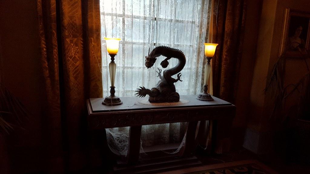 TR Sequoia Lodge en amoureux du 13 au 15 Janvier // Partie 6 : Troisième jour, Ratatouille, ENFIN ! - Page 4 24751890215_cd1ccebf1e_b