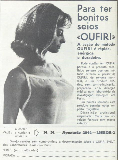 Modas e Bordados, No. 3213, Setembro 5 1973 - 21a