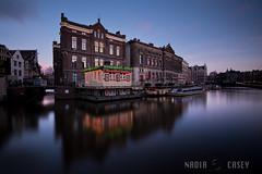 Allard Pierson Museum - Amsterdam, The Netherlands