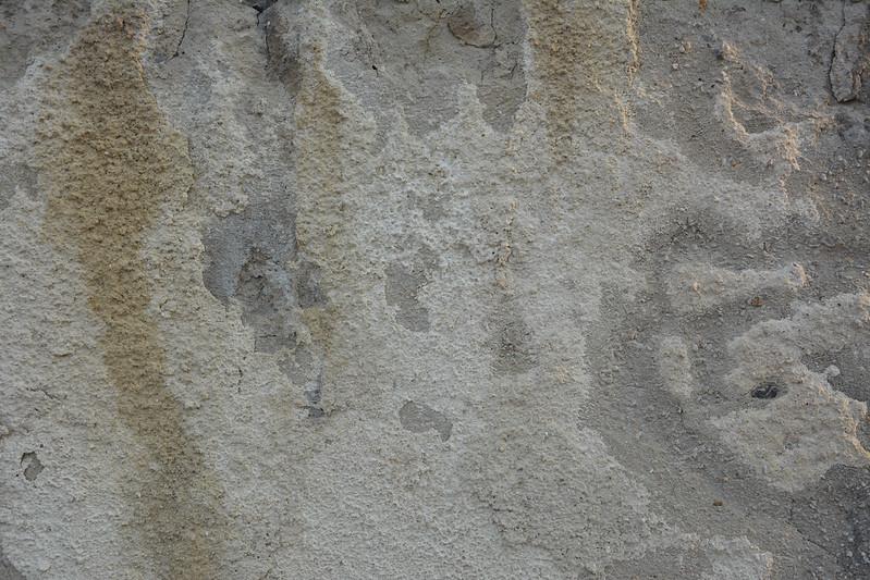 Stone texture #2