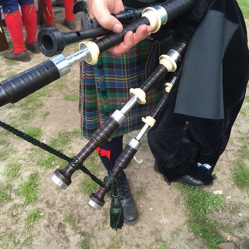 Celtic Festival - St. Augustine 2015 - 100