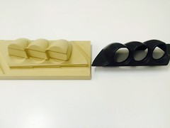 C-West CR-Z Gauge Pod