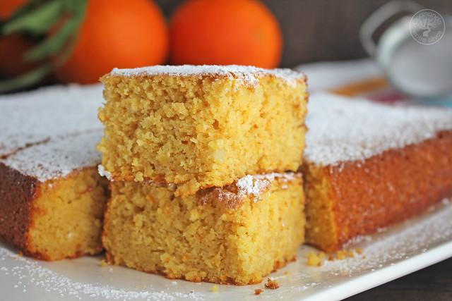 Bizcocho de naranja, almendras y aove www.cocicinandoentreolivos.com (1)