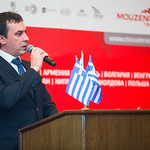 Mouzenidis_01.03-226