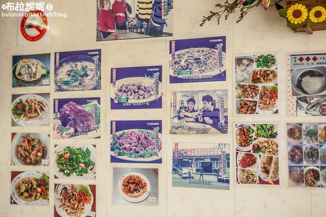 【溪頭景點推薦】跟著食尚玩家二日遊溪頭!串聯溪頭景點、溪頭美食、溪頭民宿~