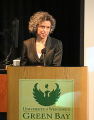 Arendt Lecture-2