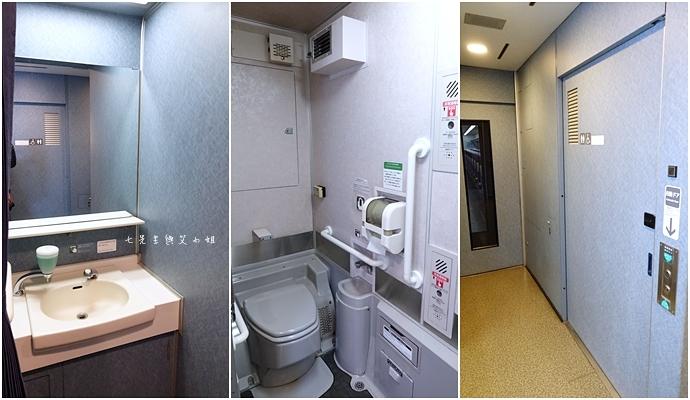 18 西武鐵道特急 川越一日遊 行程推薦