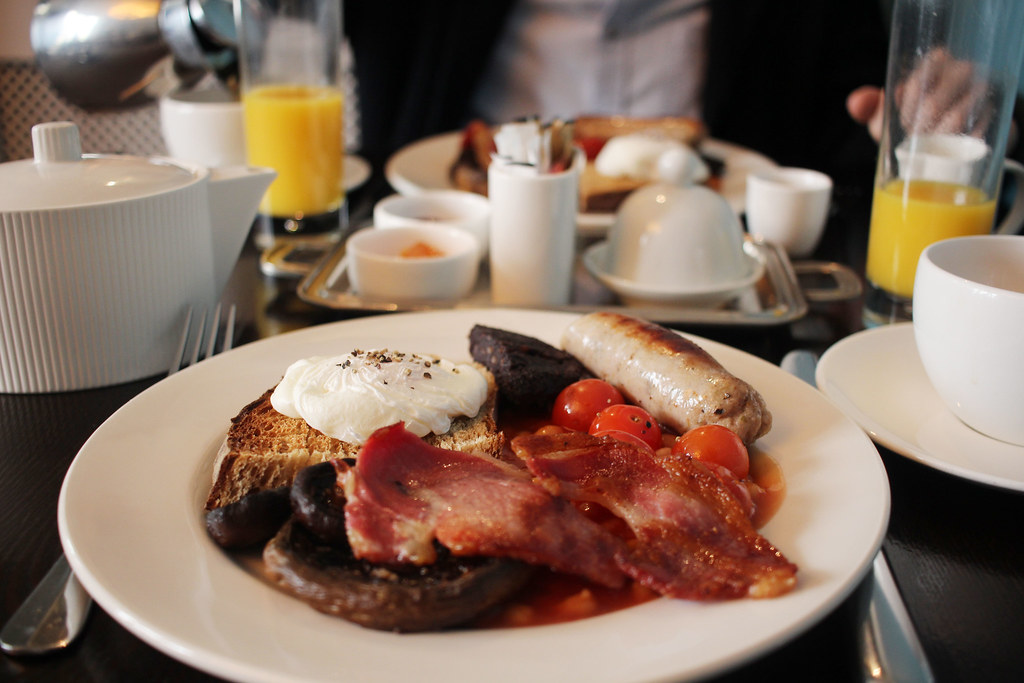 Weekend-City-Guide-Brighton-kemp-townhouse-boutique-hotel-breakfast
