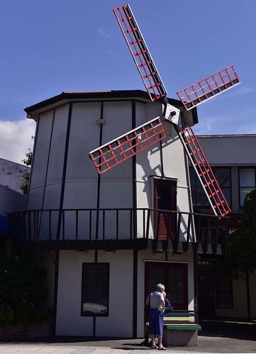 dannevirke windmill nz new zealand 2016 nikon d750 fx modern copenhagen square