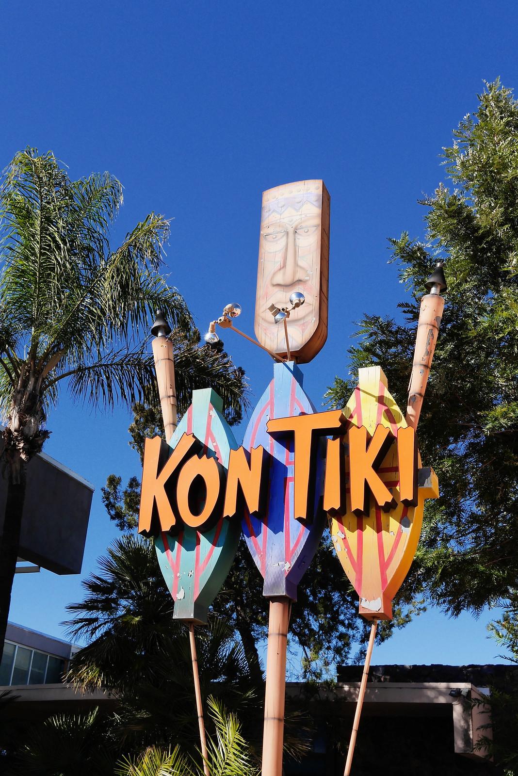 Kon-Tiki-Tucson-1