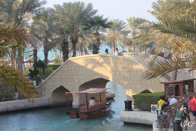 Dubai 18.02.-21.02.201647