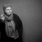 Pascale Ferran (réalisatrice)