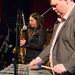 Allison Neale/Nat Steele Quintet @ Herts Jazz