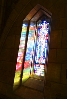 christ church gp 132 (1)