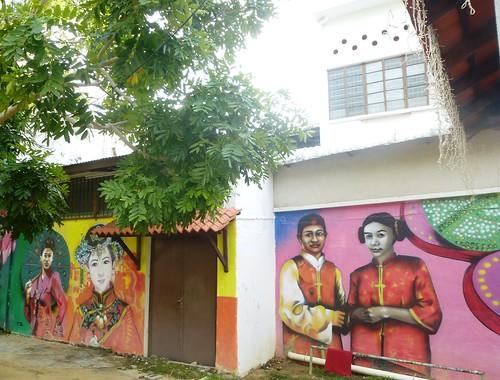 ML16-Malacca-promenade-pm (16)
