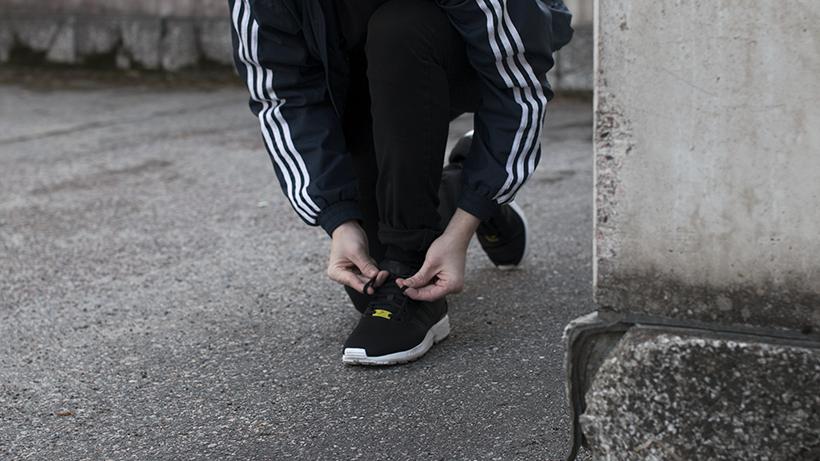 jere_viinikainen_lookbook_asu_sport_adidas3