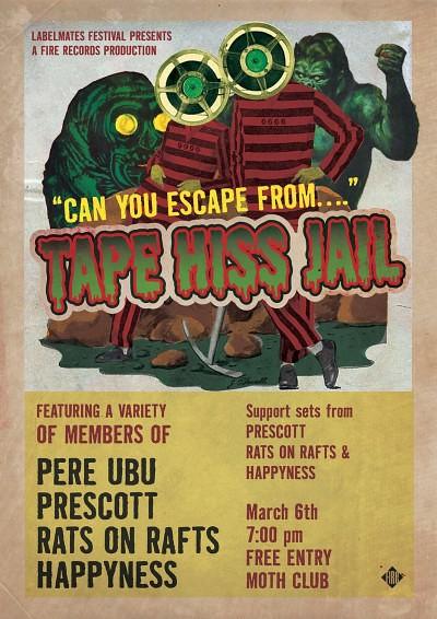 prescott-tape-his-e1456768610249