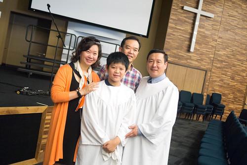 baptist04