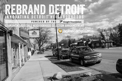 reBrand Detroit_eventbrite_flyer-01