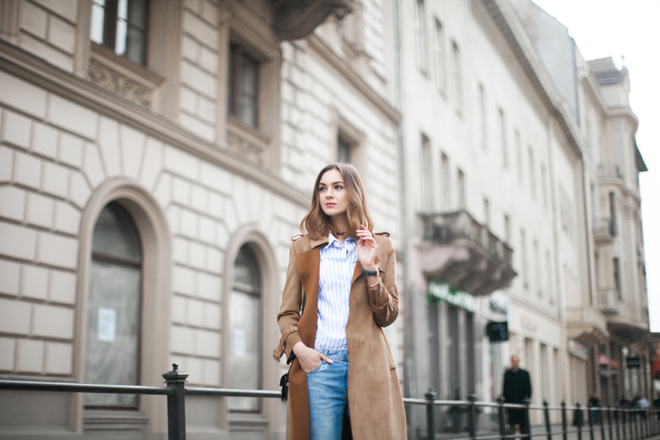 fashion-blogger-stylist-nika-huk-suede-trench