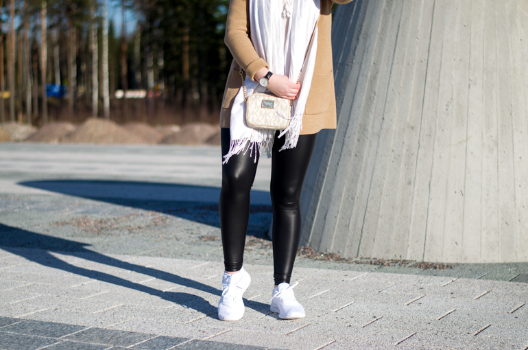 miramarian-camelcoat-outfit-spring-3