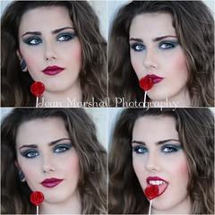 #sucker #candy #girl #model #beauty #headshot #photograher #model #fashion #fashionphotographer #lakeelsinore #makeup