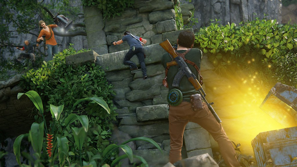 free download shooting games for pc windows 10