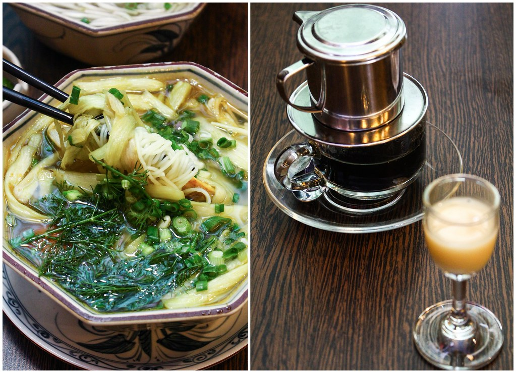 Tonkin Vietnamese Cuisine